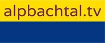 Alpbachtal TV